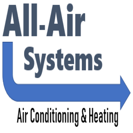 All Air Systems Air Conditioning and Heating