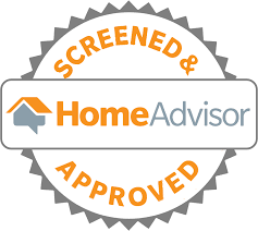All-Air Systems of Maryland is Screened and Approved by HomeAdvisor